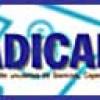 Adicae denuncia un aumento de cláusulas abusivas y primas de los seguros