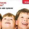 Seguro Vida 10 de Caja Rioja por sólo 10 euros al mes