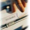 El sector asegurador creció un 6,4% en 2008