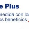 Emprende Plus: Seguros para Autónomos y Empresarios de Pymes de AXA