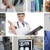 Cómo elegir un seguro médico