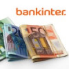 Bankinter eleva el volumen de negocio en seguros de Vida Ahorro