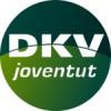 Concurso de mates DKV