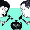 Rentabilidad de los planes de pensiones individuales