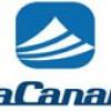 CajaCanarias Vida y Pensiones nueva aseguradora de CajaCanarias y Caser