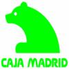 Seguro Vida Puro de Caja Madrid