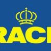 Asistencia Taller Incluido y Vehículo de Sustitución nuevos servicios de RACE