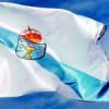 La Xunta ahorrará 350.000 euros anuales en las pólizas de seguros
