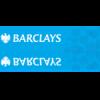 Seguros Plan Inversión 11 y Plan Inversión 12 nuevos Unit Linked de Barclays