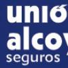 Unión Incendio de Unión Alcoyana