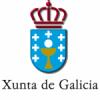 La Xunta se ahorrará 3 millones de euros en sus pólizas de seguros