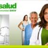 Programa para prevenir cáncer de cuello de útero DKV Seguros