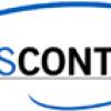 Riescontrol financia las primas de seguros para pymes y autónomos