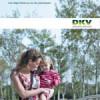 DKV Profesional DKV Seguros