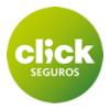 Clickseguros devolverá el dinero a sus clientes si no cumple sus compromisos