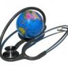 Contratar seguro médico para viajes