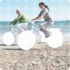 Zurich Plan Futuro simulador para planificar el ahorro hasta la jubilación