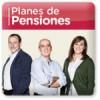 Promociones planes de pensiones 2012