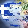 Sector seguros España impacto quita de la deuda griega
