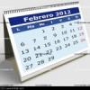 Mejores seguros febrero 2012