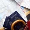 Es ilegal que agencias de viaje incluyan seguros de viaje en billetes de avión