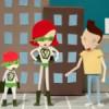 DKV revoluciona la publicidad de seguros de Salud por televisión