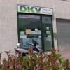 DKV Canarias y Extremadura