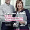 "Campaña Caja Laboral y Lagun Aro ""Maxi&Mini"" 25% de descuento"