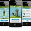 DKV lanza app para el cuidado de la salud de usuarios