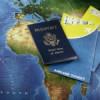 Ranking aseguradoras de viajes 2011