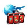 ¿Qué es un seguro de viajes?