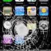 Cómo asegurar el iPhone