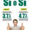 Planes de pensiones garantizados de Grupo Caja Rural