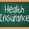 ¿Cómo saber si un familiar tenía un seguro de vida o accidente?