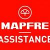Mapfre Assistance Grecia nueva aplicación de asistencia para tabletas