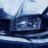Baremo de accidentes 2016