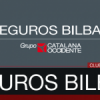 Cuenta Única Seguros Bilbao reduce su remuneración