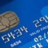 Seguros y tarjetas de crédito