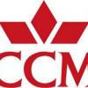 Seguros para Financiación CCM