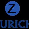 Zurich enviará vídeos personalizados a sus clientes