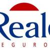 Póliza para comercios y oficinas Reale