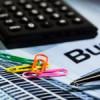 ¿Cuánto sabes de tus planes de pensiones?