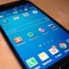 Seguros para Smartphones ¿Cómo son, cuánto cuestan y qué cubren?