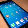 La extensión de garantía en los dispositivos móviles, un gran futuro