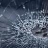 ¿Cuánto cuestan los accidentes a las aseguradoras?