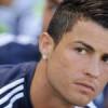 ¿Cuánto paga de seguros Cristiano Ronaldo por sus cochazos?
