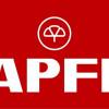 Nuevo seguro de ahorro de Mapfre