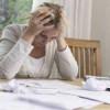 Cosas que si no aseguras te pueden llevar a la bancarrota
