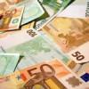 Aprende a reconocer billetes falsos, te puede ser muy útil