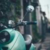 Contratar seguro de motos ¿más fácil o más difícil que los de coche?